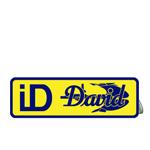 ID David