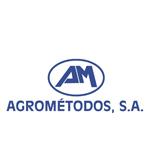 Agrometodos