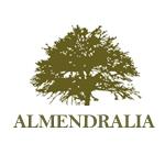Proyecto Almendralia