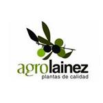 Agrolainez